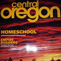 Central Oregon Magazine-a